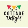 COTTAGE DELIGHT